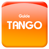 Guide Tango Videos Call Free
