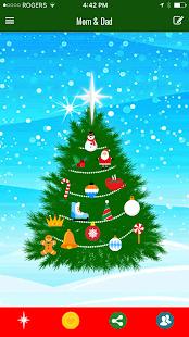 Christmas Tree of Kindness Pro - náhled