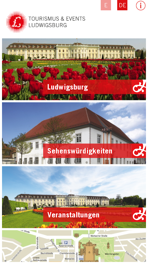 casino ludwigsburg