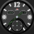 Cool Watch icon
