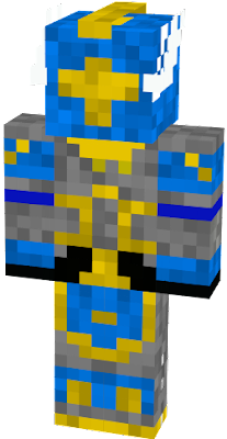 mine craft skins signature 08a000000555000d60a50777 skin 2459