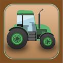 C.R.A.P. App icon
