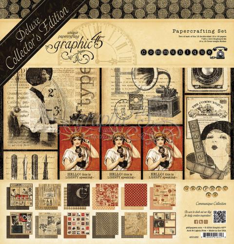 Communique-CC-cover-PR-500x500