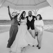 Fotógrafo de casamento Jader Morais (jadermorais). Foto de 27.05.2018