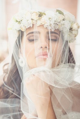 Fotógrafo de bodas VALERIA QUINTERO (valeriaquintero). Foto del 11.10.2016