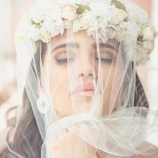 Wedding photographer VALERIA QUINTERO (valeriaquintero). Photo of 11.10.2016