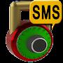 Protect SMS Pro Lock and Send SMS EnDe Crypt временно бесплатно