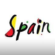 Spain.com
