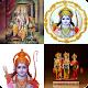 Download Chanting Sitaram Naam Tarak Mantra Sitaram Naam For PC Windows and Mac