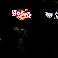 Rodeo Pizza photo 11