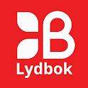 Bokklubben Lydbok