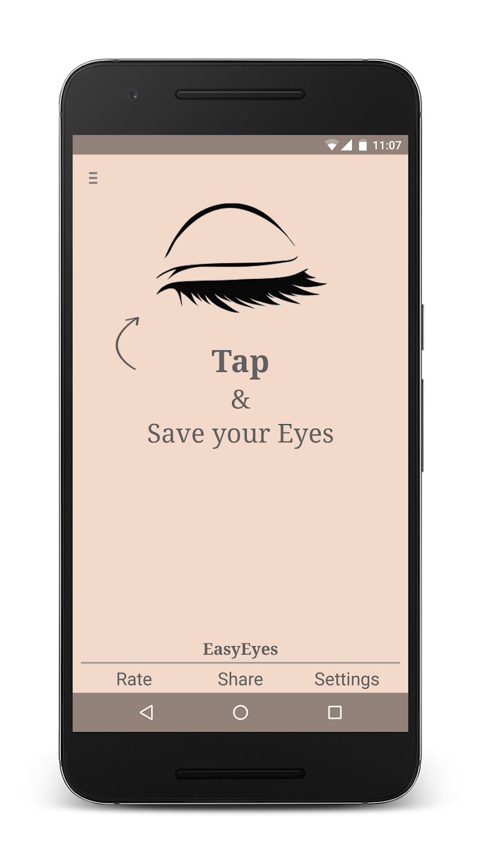 EasyEyes Pro Screenshot 0