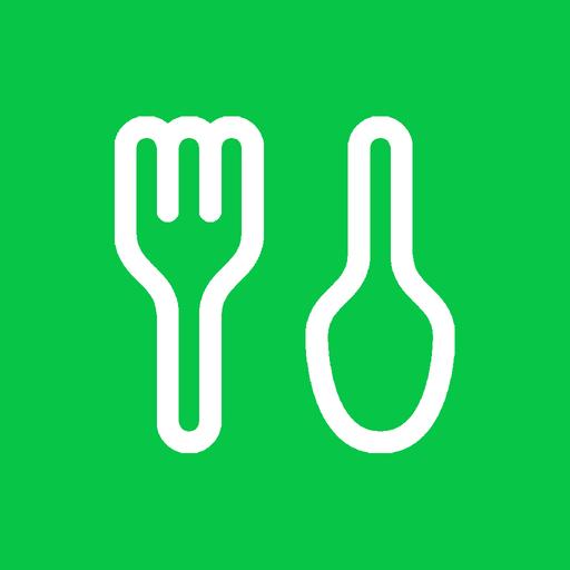 Baixar Receitas Fit e Saudáveis para Android