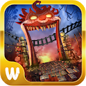 Weird Park: Broken Tune. Hidden Object Puzzle Game icon