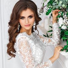 Wedding photographer Olga Ryzhaya (oliakozel). Photo of 16.03.2018