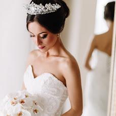 Wedding photographer Nikita Korokhov (Korokhov). Photo of 13.01.2017