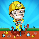 Idle Miner Tycoon - Mine Manager Simulator 2.79.0