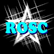Download Rádio ROSC For PC Windows and Mac 1.0.0