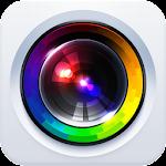 Enlight, Optical Digital Flare 2.1