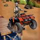 Download ATV Quad Bike Moto Rider Stunts Simulator 3D For PC Windows and Mac