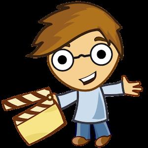 Dibujos animados Gratis