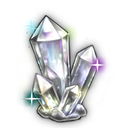 純粋の結晶Ⅱ(専用)