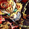 豹人の魔弓士 フィグゼルの評価