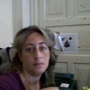 Foto de perfil de kpr