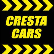 Cresta Cars Mcr