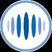 Voice iT - Voice Messenger/Voice Memo Recorder
