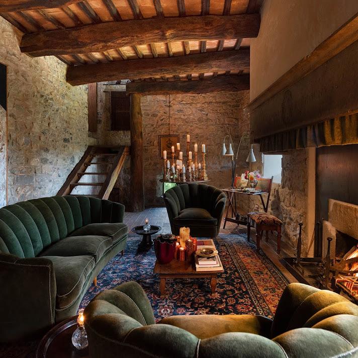 Castello_di_Vicarello_2