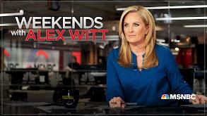 Weekends With Alex Witt thumbnail