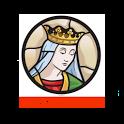 Erzsébet Plusz (nem hivatalos) icon