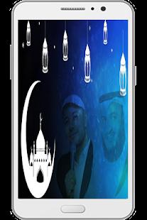 Islamic Songs 2018 - náhled