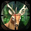 Moose Hunting 2016 icon