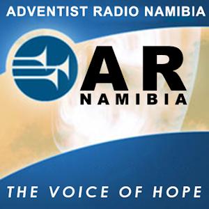 Adventist Radio Namibia