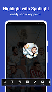Screen Master Pro 1.6.8.7- pro Mod Apk Download 3