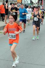 Photo: 1260  Ella Porcher, 1275  Tyler Trobert, 14  Mark Priddy, 102  Heather Blanton