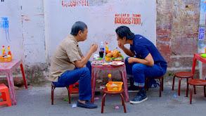 Breakfast in Saigon thumbnail