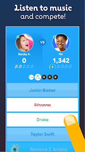 SongPop 2 – Guess The Song 3