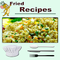 Fried Rice Recipes icon