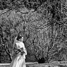 Wedding photographer Sergey Shaltyka (Gigabo). Photo of 20.05.2016