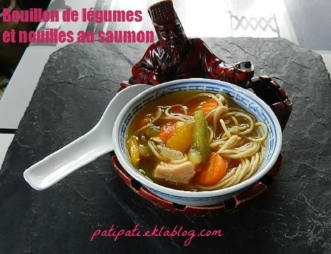 https://sites.google.com/site/cuisinedesdelices/soupes-et-potages/bouillon-de-legumes-et-de-nouilles-au-saumon