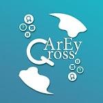 ArEy CrossWord : Karşılıklı Bilgi Yarışması icon