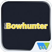 Africa's Bowhunter