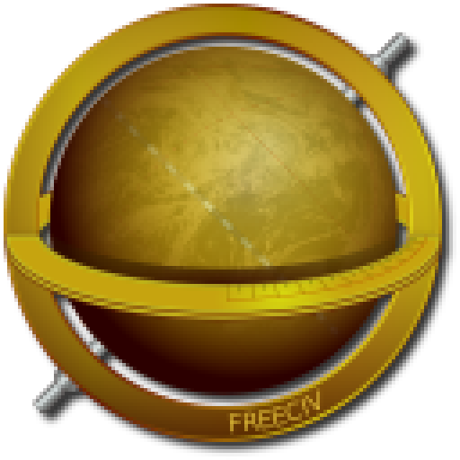 Freeciv - Apps on Google Play