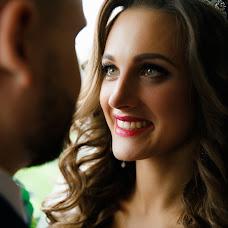 Wedding photographer Aleksey Pakhomov (alexpeace). Photo of 20.06.2017