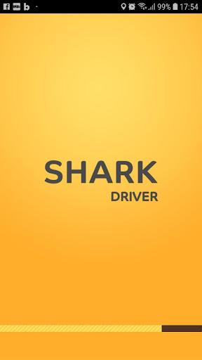 Shark Taxi - Водитель download 1