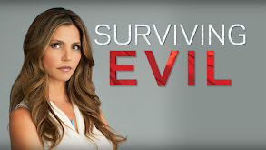Surviving Evil thumbnail
