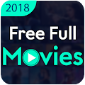 HD Films Online 2018 -Cine Box Movies APK